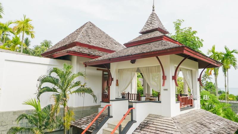022Nakamanda Resort Krabi.jpg