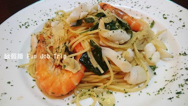 018Bon Appetit-72號.JPG
