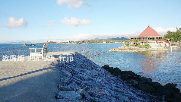 038沖繩萬麗酒店.JPG
