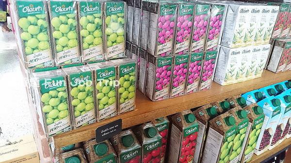 013泰國皇家計劃超市.JPG