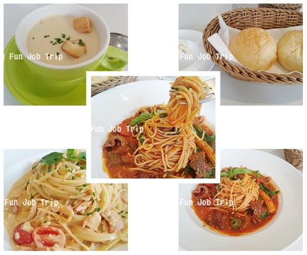 021傑克潘咖啡館Jack Pan Cafe.jpg