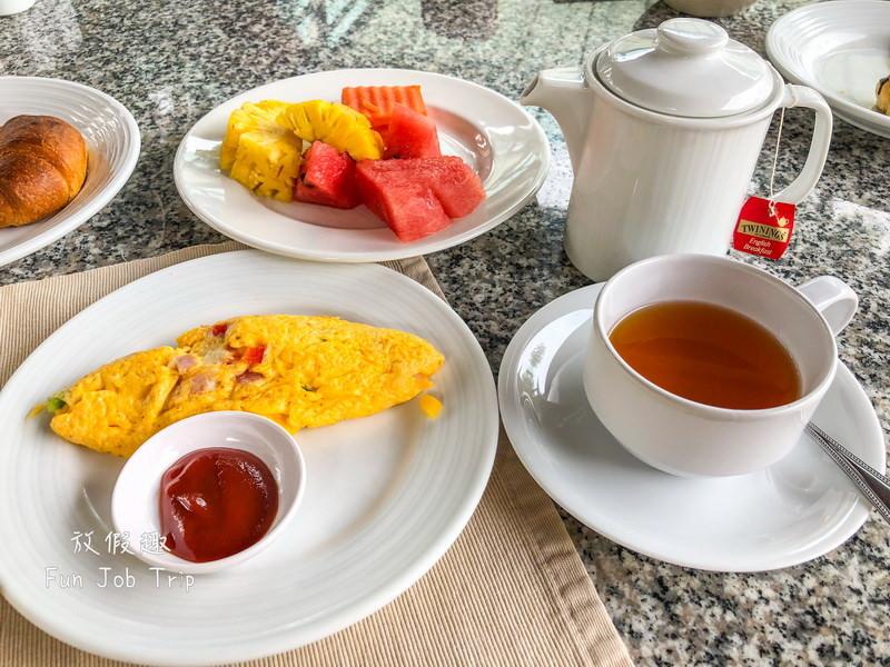051Nakamanda Resort Krabi.jpg