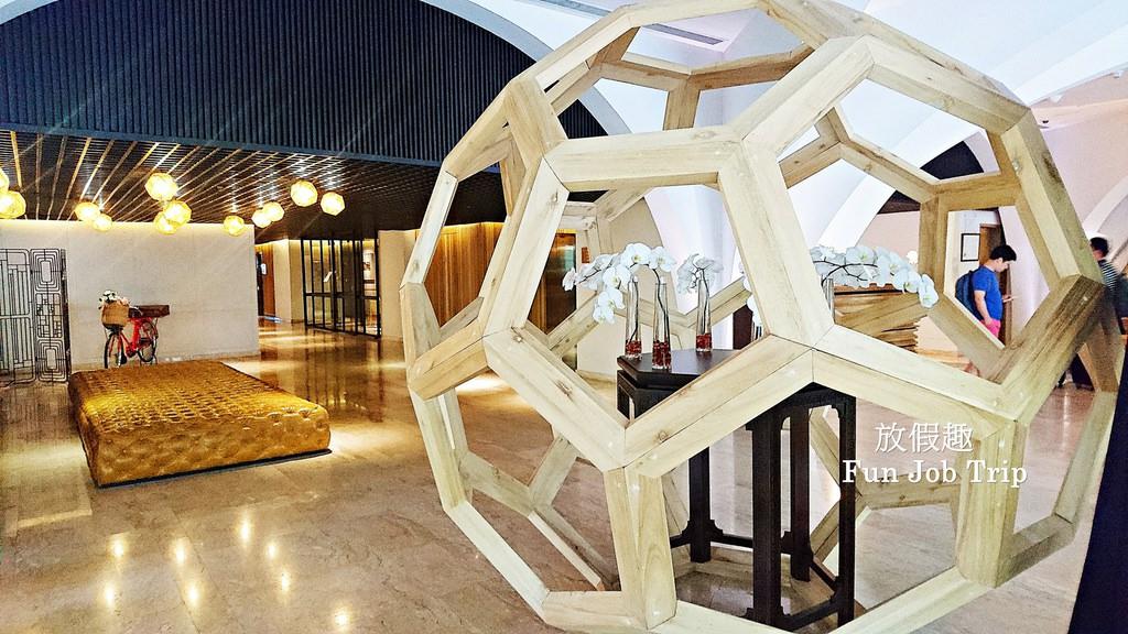 033.DoubleTree by Hilton Sukhumvit Bangkok.jpg