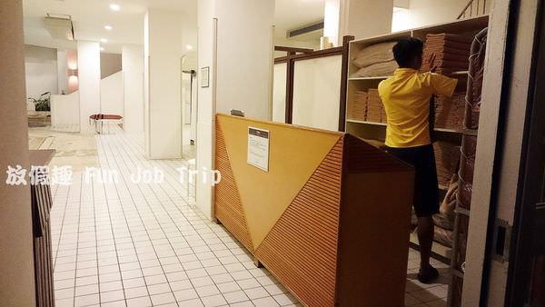045沖繩萬麗酒店.JPG