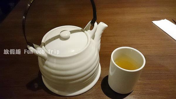 013巨城涓豆腐.JPG