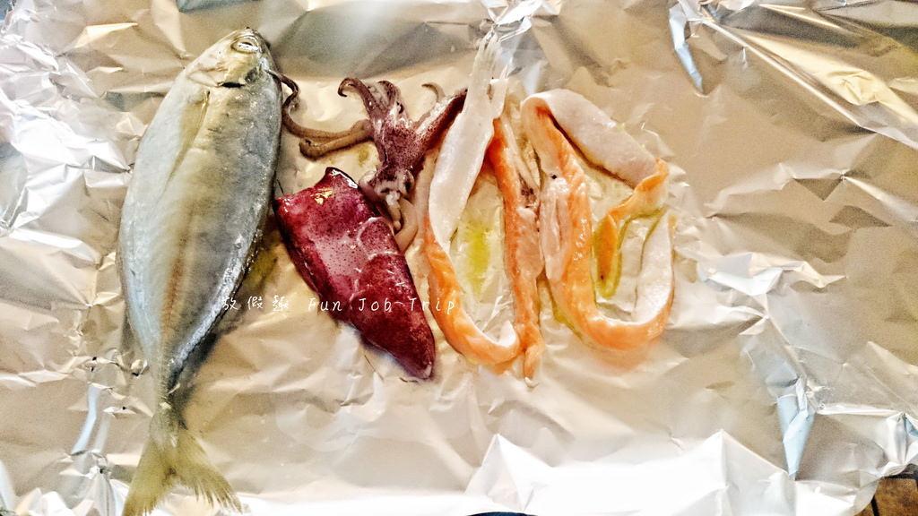 030Mr Seafood.jpg