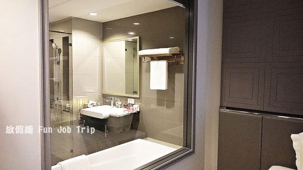 017Well Hotel Bangkok.JPG