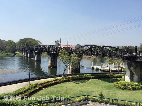 016(B)桂河大橋.jpg