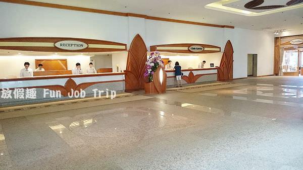 055沖繩萬麗酒店.JPG