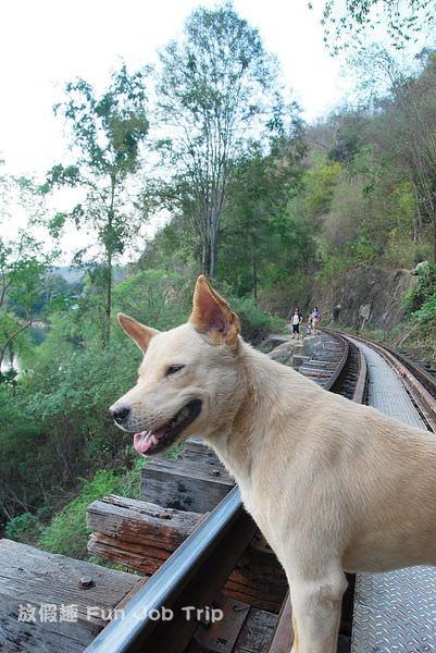 018(S)泰緬鐵路.JPG