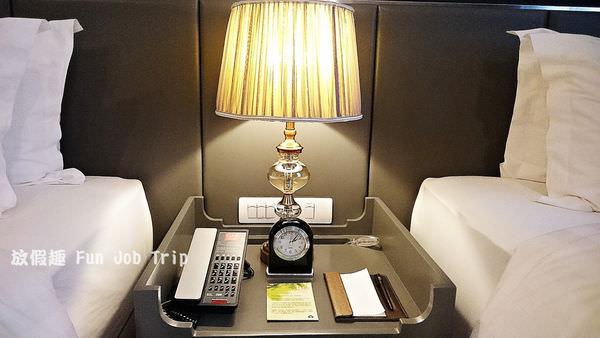 018Well Hotel Bangkok.JPG
