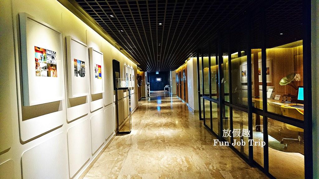 032.DoubleTree by Hilton Sukhumvit Bangkok.jpg