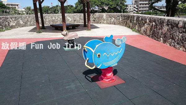 007浦添大公園.JPG