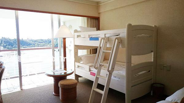 004沖繩萬麗酒店.JPG