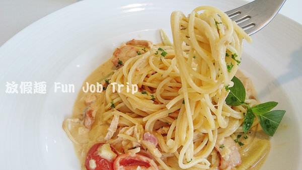 020傑克潘咖啡館Jack Pan Cafe.JPG