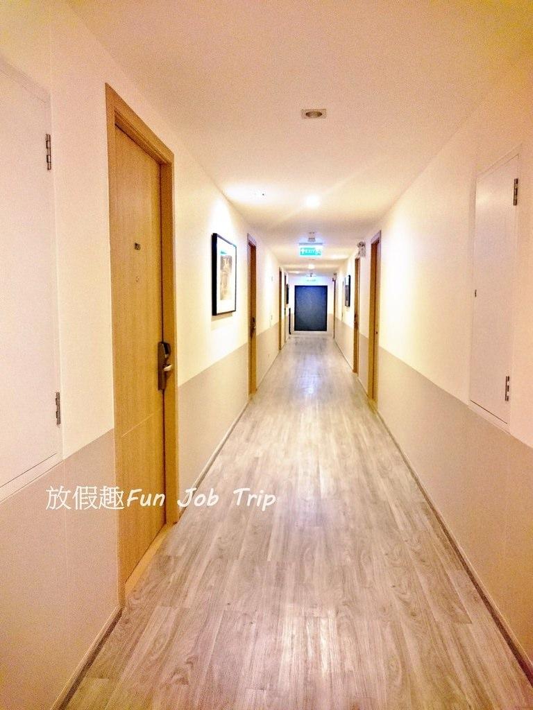 034The Residence on Thonglor.jpg