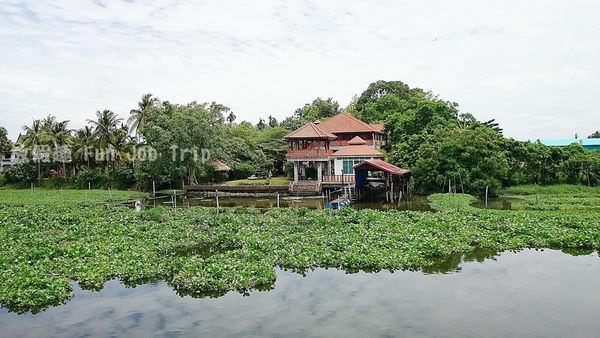 029Don Wai Floating Market.JPG