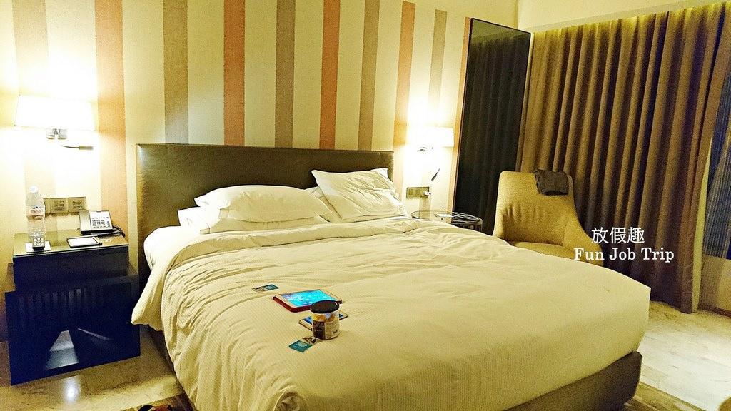 039.DoubleTree by Hilton Sukhumvit Bangkok.jpg