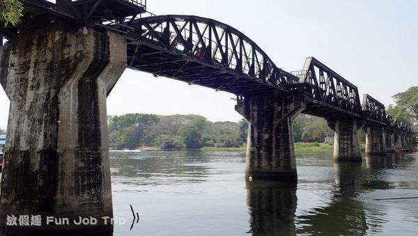 032(M)桂河大橋.JPG