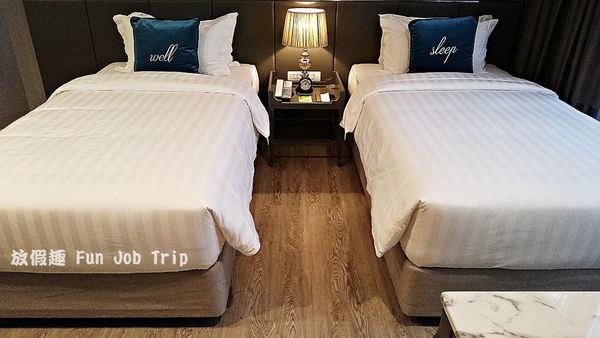 015Well Hotel Bangkok.JPG