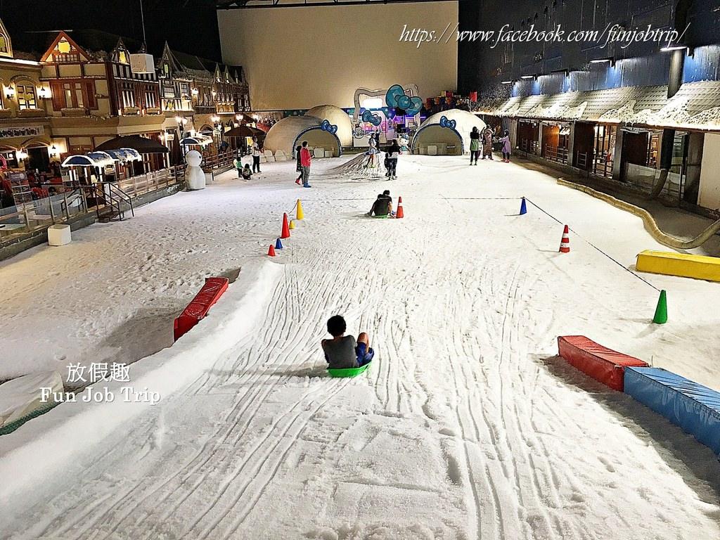 035.Snow Town Bangkok.jpg