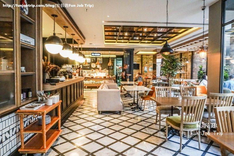 040.The Salil Hotel Sukhumvit 57 - Thonglor.jpg