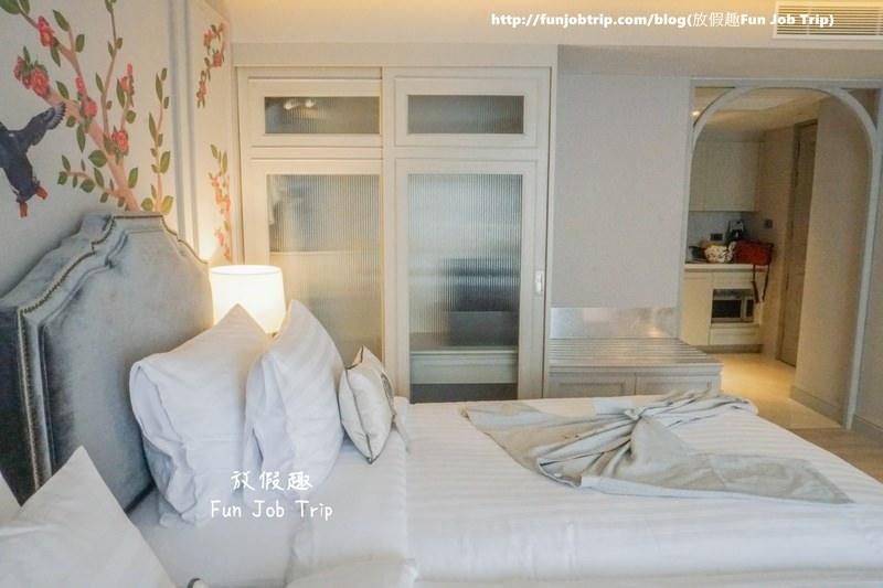 024.The Salil Hotel Sukhumvit 57 - Thonglor.jpg
