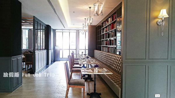 031Well Hotel Bangkok.JPG