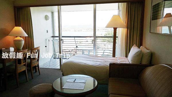 010沖繩萬麗酒店.JPG