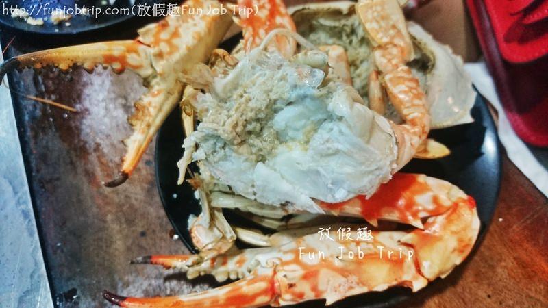 021.海島海鮮Tidkoh Seafood Buffet.JPG