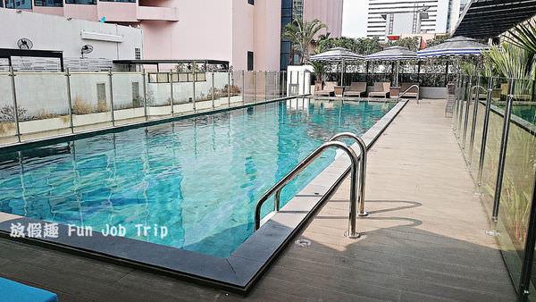 040Well Hotel Bangkok.JPG