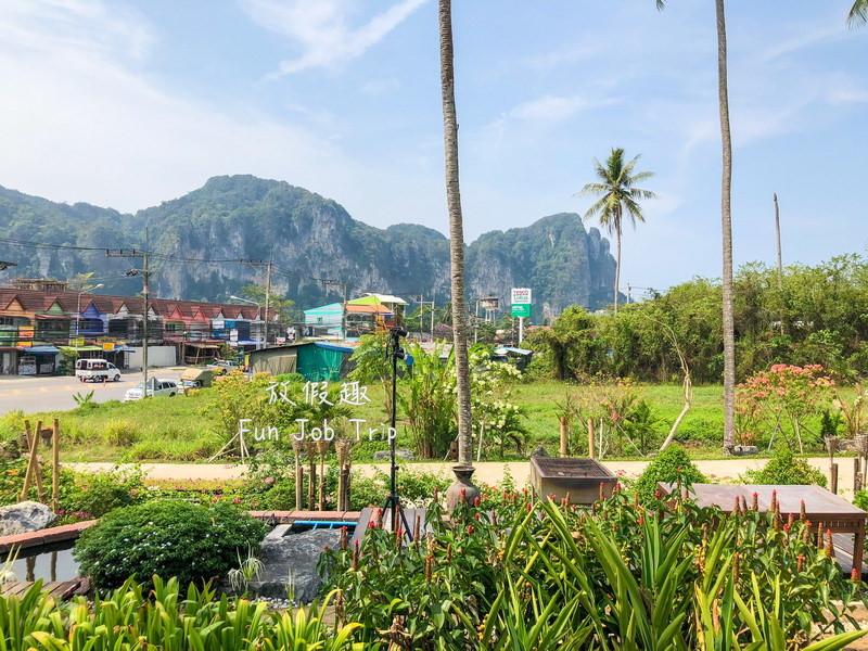 040 Aonang Fiore Resort.jpg