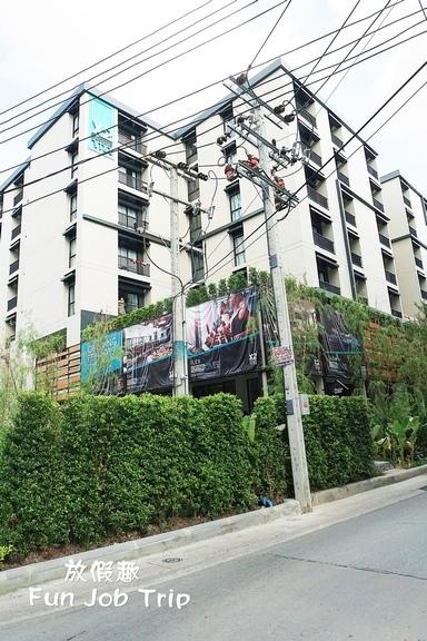 030.X2 Vibe Bangkok.jpg