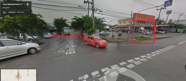 063Khlong Lat Mayom.png