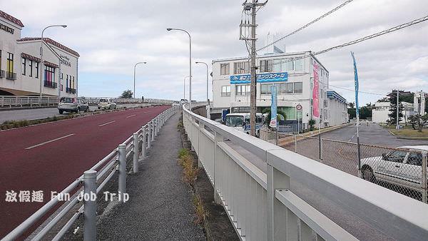 018波上宮.JPG