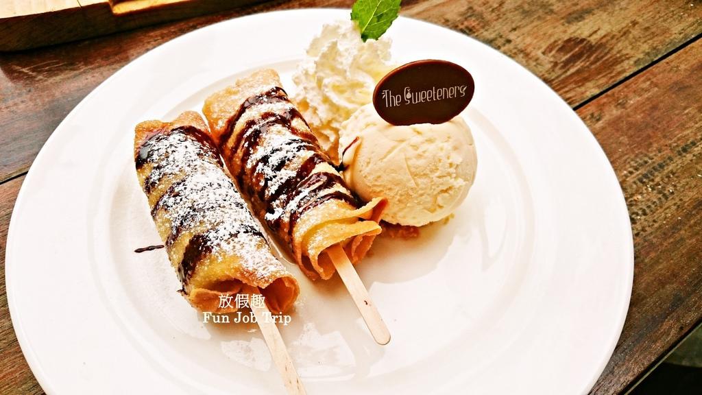 013The Sweeteners Pattaya.jpg