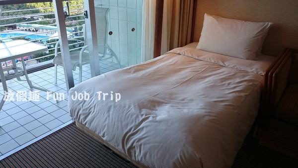 040沖繩萬麗酒店.JPG