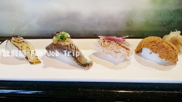 027弁慶烹割壽司.JPG