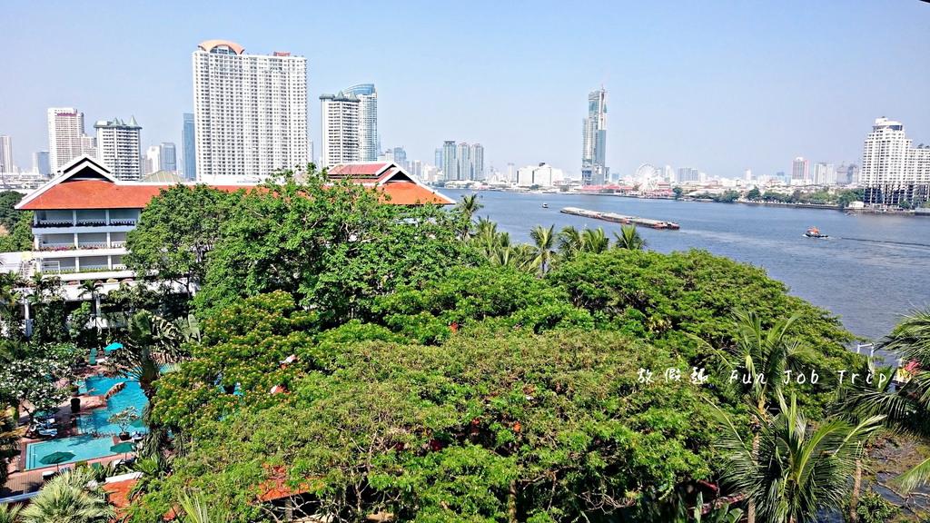 024(房間)Anantara Riverside.JPG