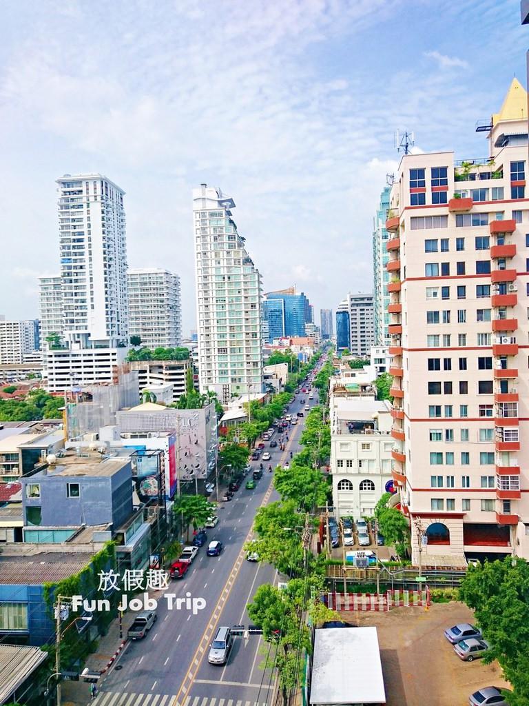 004The Residence on Thonglor.jpg