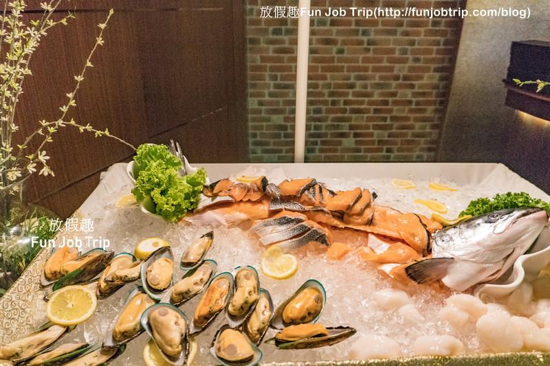 013_Copper Aquarium Restaurant.jpg