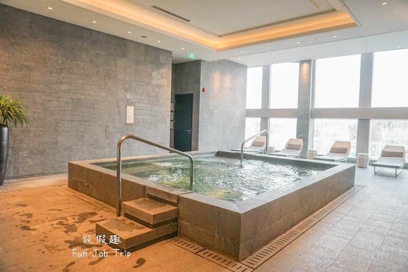 027北京新世界酒店.jpg