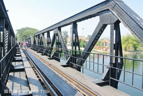 017(B)桂河大橋.JPG