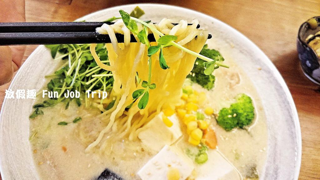 013綜也蔬食.jpg
