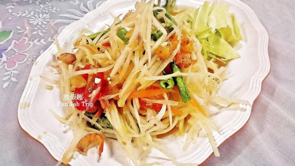 021Preecha Seafood.jpg
