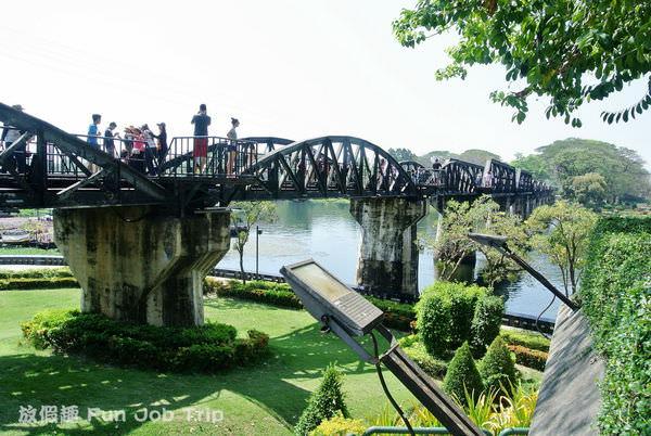 021(B)桂河大橋.JPG