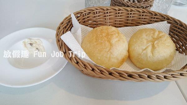 014傑克潘咖啡館Jack Pan Cafe.JPG