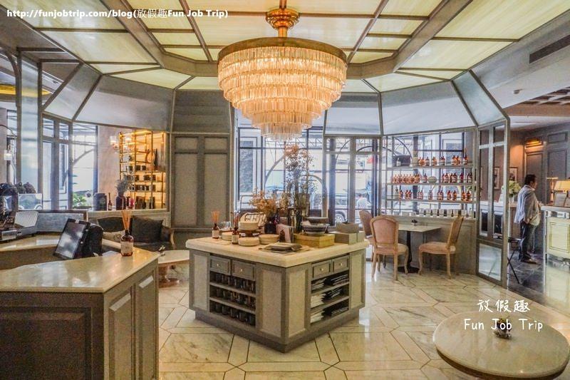 042.The Salil Hotel Sukhumvit 57 - Thonglor.jpg