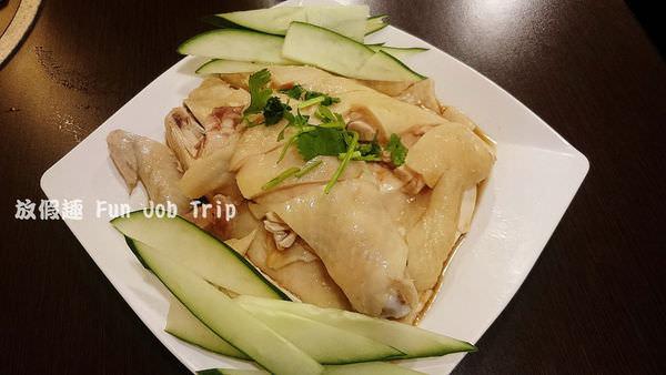 018成吉海南雞飯.JPG