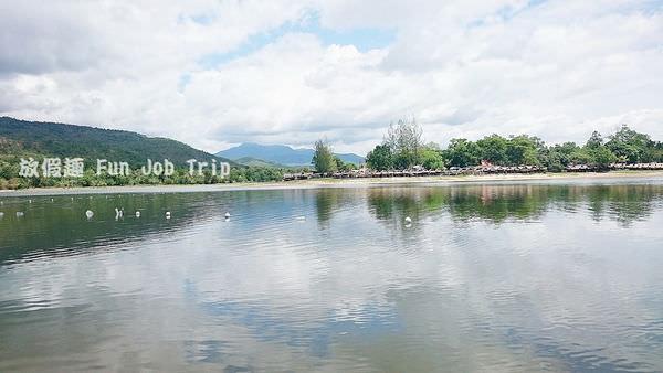 011Huay Tung Tao Lake.JPG